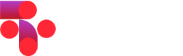 Pilates Physio Cork Logo