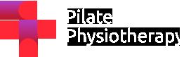 Pilates Physio Cork Logo