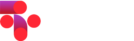 pilates-physio-logo@2x Let's keep in touch!